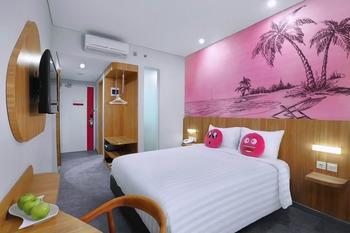 favehotel Ketapang Ketapang - faveroom Regular Plan
