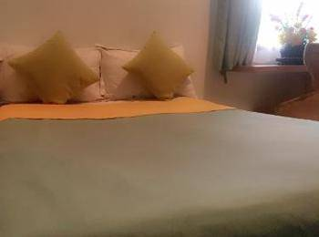 Travelers Inn Bandung - Smart Room Only Promo Stay Hepi