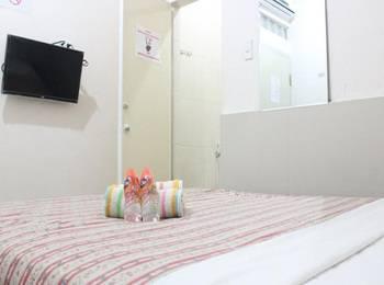 Permata Inn Medan - Superior Room Regular Plan