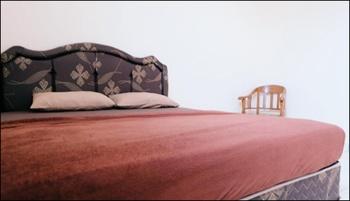 Arinda Guest House Syariah Bandung - Pesona 3 save 25%