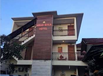 Abian Boga Guest House