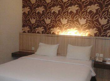 Morina Smart Hotel Malang - Superior Room Only Regular Plan