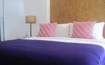 Tigadis Villa Bali - 3 Bedrooms Villa Regular Plan