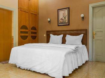 Aceh House Hotel Setiabudi Medan - Superior Room Regular Plan