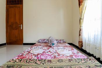 Dewisri Homestay Yogyakarta - Family Room Only NR MS2N 46%