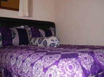 Vivi Homestay Room Malang - Standard Room Only Regular Plan