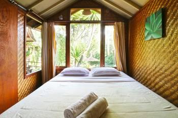 Cansebu Amazing Camp & Resort Bogor - Standard Room Long Stay Discount