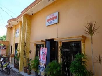 Hotel Simpang Empat