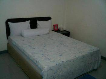 Sea Hotel Ambon - Personal Room Regular Plan