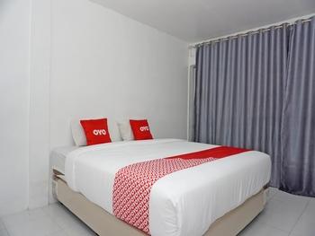 OYO 2379 Hotel Sibigo