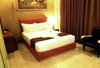 Hotel 21 Pati Pati - Junior Room Regular Plan