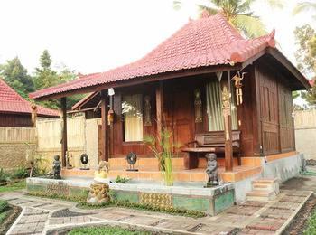 Telaga House
