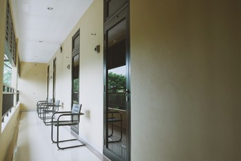 Theresia Guest House
