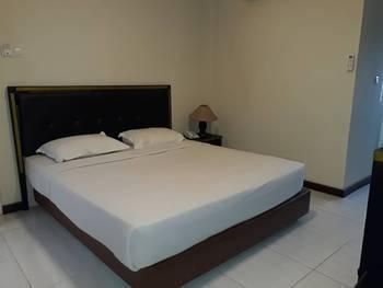 Hotel Pangrango 3 Bogor - Standard Room Minimum Stay 2 Nights