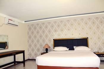 Hotel Pangrango 3 Bogor - Executive Room Minimum Stay 2 Nights