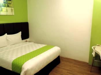 Arbor Biz Hotel Makassar - Superior Double with Breakfast Regular Plan