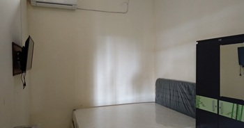 Siranda Residence Semarang - Standard Room Only Regular Plan
