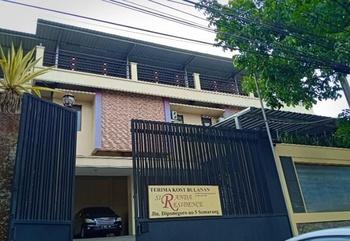 Siranda Residence
