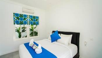 VillaLey Double Six Bali - Deluxe 1 Bedroom Villa  Regular Plan