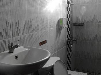 Queen Guest House Bengkulu - Junior Suite Room Only Regular Plan