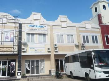 Pratasaba Guest House