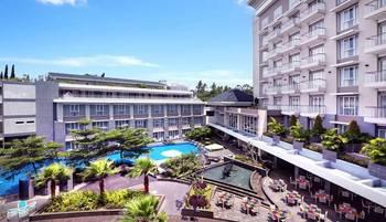 Grand Mercure Bandung Setiabudi