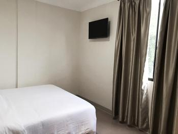 The Music Hotel Batam - Superior Room Only Regular Plan