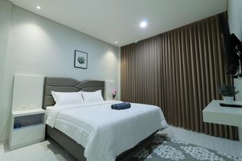 Syariah Lombok Hotel Lombok - Standard Room Regular Plan