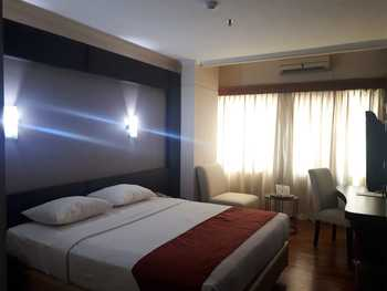Mega Cikini Jakarta - Superior Room Only Regular Plan