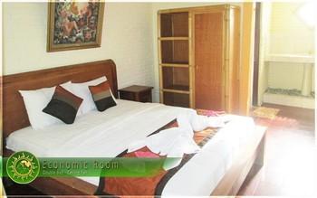 Ubud Asri Bali - Economic Room Room Only Basic Deal 50%