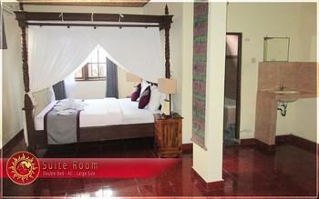 Ubud Asri Bali - Suite Basic Deal 50%