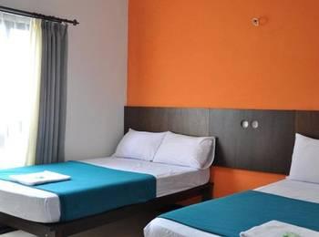 Lavarta Hotel