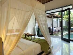 Tony's Villa Bali - One Bedroom Pool Villa Last Minutes Deal