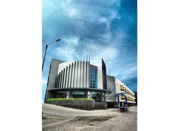 Inna Eight Lampung