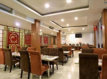 NIDA Rooms Sabara 8 Pearl Kendari