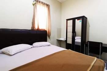 Guest House 97 Tangerang Tangerang - Standard Room LMD