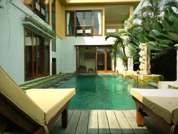 C-Brity Villa