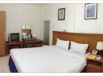 Havilla Maranatha Hotel Padang - Standard Regular Plan