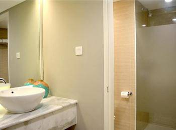 Hotel Horison Ultima Bandung - Super Deluxe Room Only Save 15%