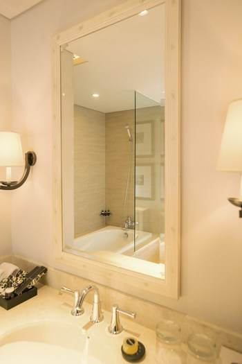 Shalimar Boutique Hotel Malang - Executive Room Only Regular Plan