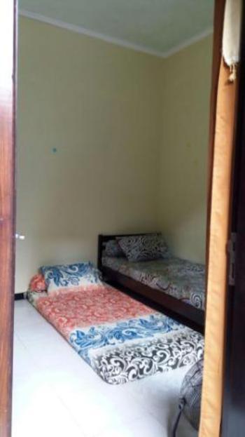 Colorbox House Probolinggo - Economy Room Only Regular Plan