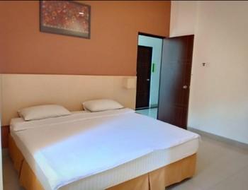 Hotel UMA Sukalila Cirebon - Standard Twin Regular Plan