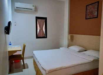 Hotel UMA Sukalila Cirebon - Standard Double Regular Plan