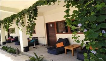 Trawangan Nirvana Lombok - Superior Room Regular Plan