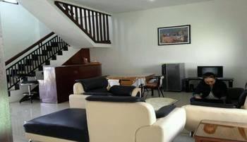 Permata Villa D3