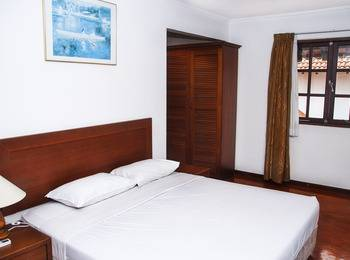Nongsa Point Marina & Resort Batam - 2 Bedroom Chalet Minimum Stay 2 Nights 40%