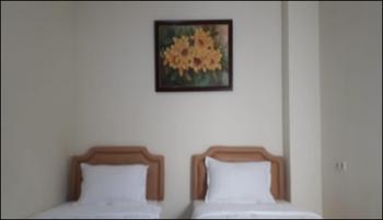 Emilia Malioboro Yogyakarta - Superior Twin Room Only EID MUBARAK DEAL