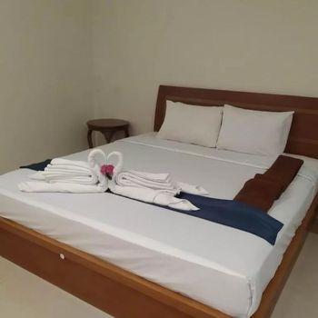 Blessing Hills Family Resort & Hotel Mojokerto - Superior Room Only Regular Plan