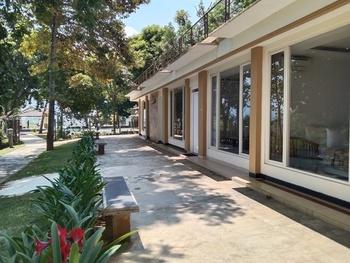 Blessing Hills Family Resort & Hotel Mojokerto - Deluxe Room Only Regular Plan