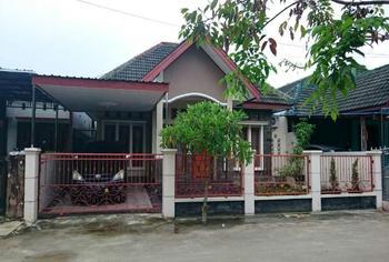 Ria's Family Homestay